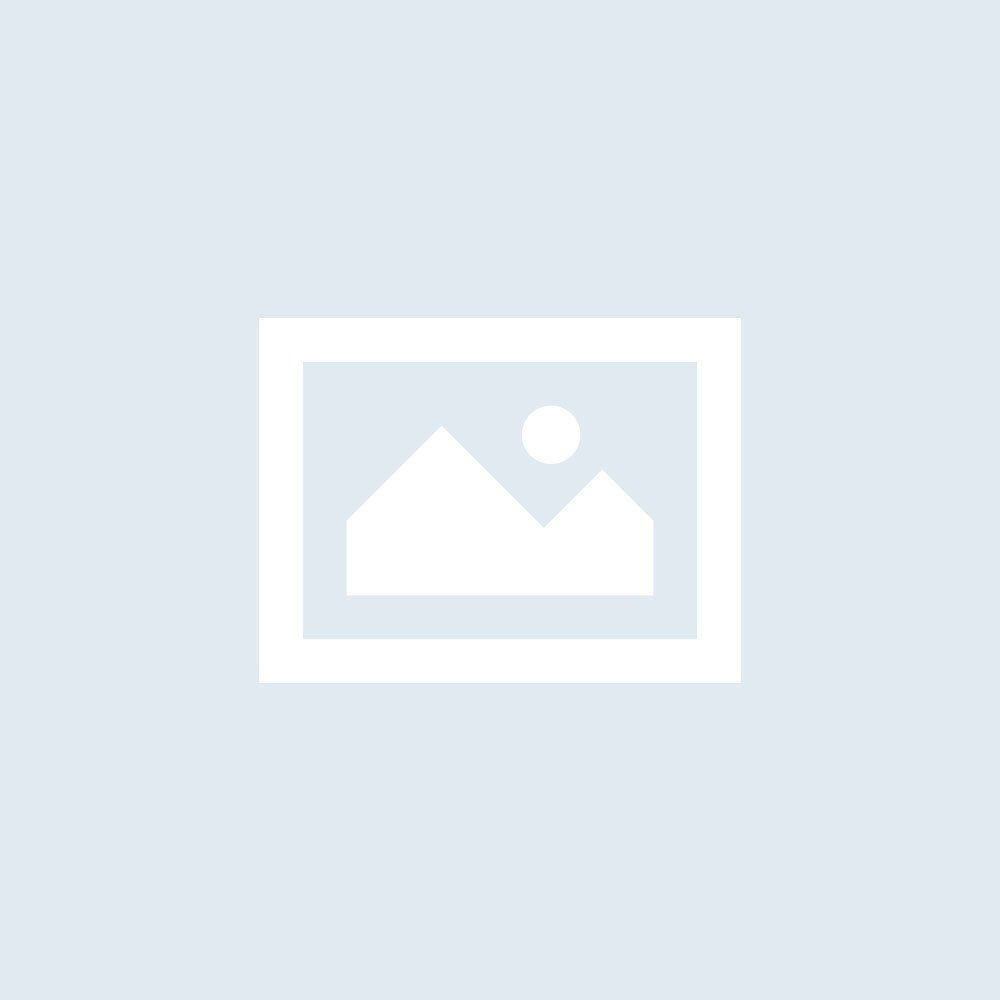 TRAVEL BLUE - Cuscino Tranquillity (Medium)