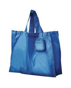 TRAVEL BLUE - Mini Borsa 32L