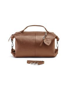 FEMME - X-Tote Large in Pelle