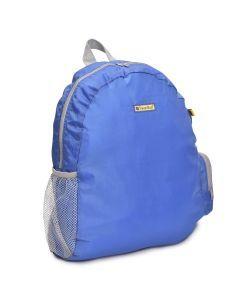 TRAVEL BLUE - Zainetto 11L