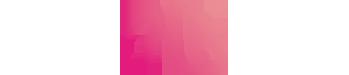 helenebattaglia-logo